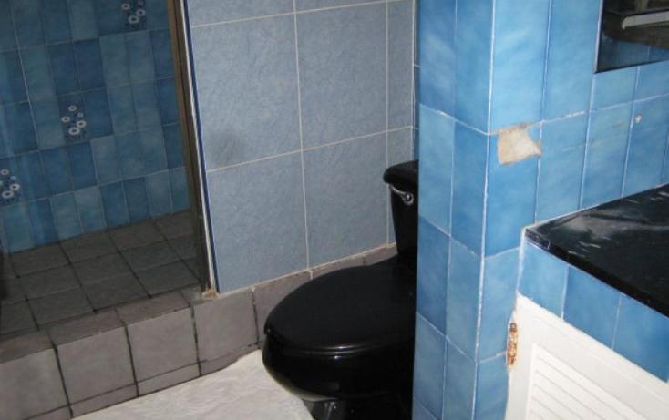 Foto de casa en venta en  nonumber, las brisas 1, acapulco de ju?rez, guerrero, 404093 No. 17