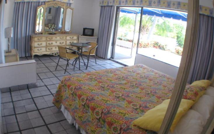 Foto de casa en venta en  nonumber, las brisas 1, acapulco de ju?rez, guerrero, 404093 No. 18