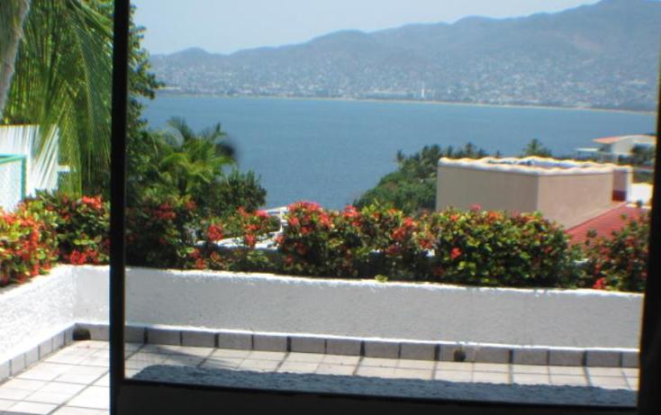 Foto de casa en venta en  nonumber, las brisas 1, acapulco de ju?rez, guerrero, 404093 No. 19