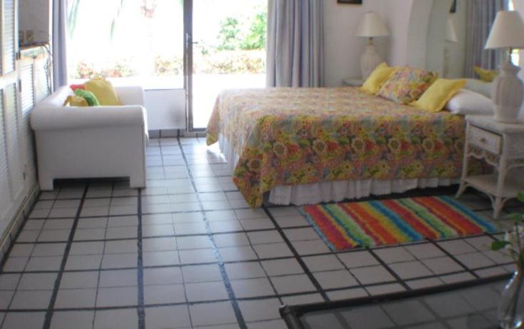 Foto de casa en venta en  nonumber, las brisas 1, acapulco de ju?rez, guerrero, 404093 No. 20
