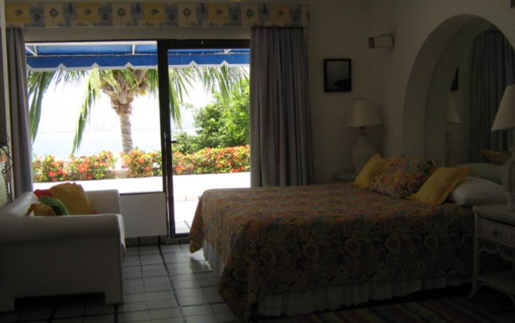 Foto de casa en venta en  nonumber, las brisas 1, acapulco de ju?rez, guerrero, 404093 No. 21