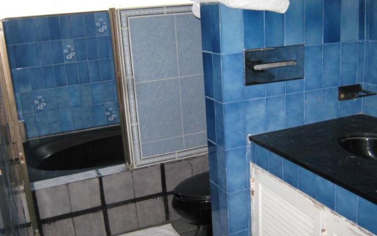 Foto de casa en venta en  nonumber, las brisas 1, acapulco de ju?rez, guerrero, 404093 No. 22