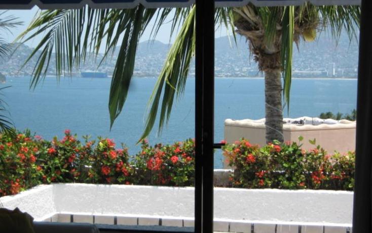 Foto de casa en venta en  nonumber, las brisas 1, acapulco de ju?rez, guerrero, 404093 No. 24