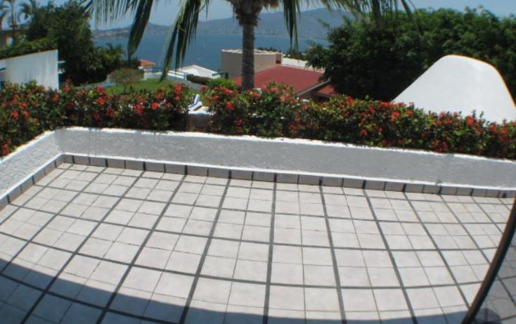 Foto de casa en venta en  nonumber, las brisas 1, acapulco de ju?rez, guerrero, 404093 No. 25