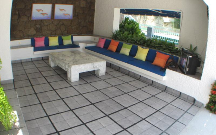 Foto de casa en venta en  nonumber, las brisas 1, acapulco de ju?rez, guerrero, 404093 No. 26
