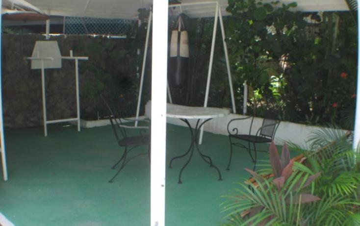 Foto de casa en venta en  nonumber, las brisas 1, acapulco de ju?rez, guerrero, 404093 No. 27