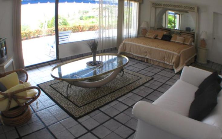 Foto de casa en venta en  nonumber, las brisas 1, acapulco de ju?rez, guerrero, 404093 No. 28