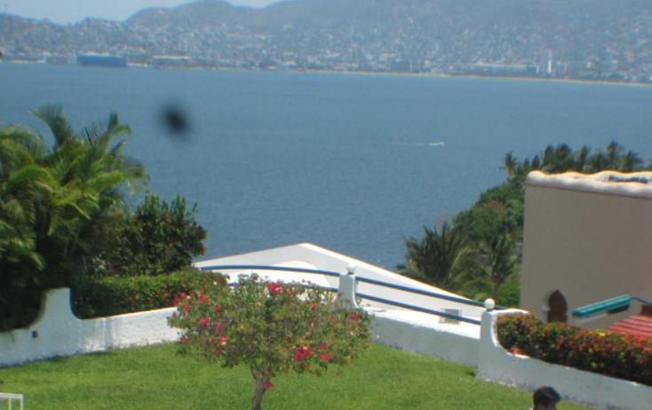 Foto de casa en venta en  nonumber, las brisas 1, acapulco de ju?rez, guerrero, 404093 No. 30