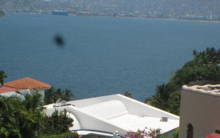 Foto de casa en venta en  nonumber, las brisas 1, acapulco de ju?rez, guerrero, 404093 No. 33