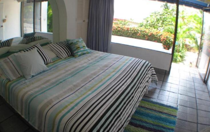 Foto de casa en venta en  nonumber, las brisas 1, acapulco de ju?rez, guerrero, 404093 No. 37