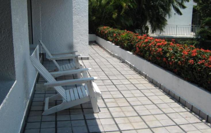Foto de casa en venta en  nonumber, las brisas 1, acapulco de ju?rez, guerrero, 404093 No. 40