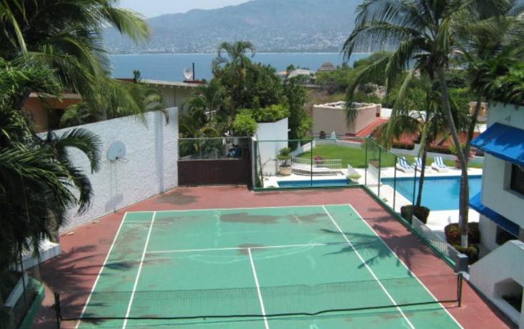 Foto de casa en venta en  nonumber, las brisas 1, acapulco de ju?rez, guerrero, 404093 No. 41
