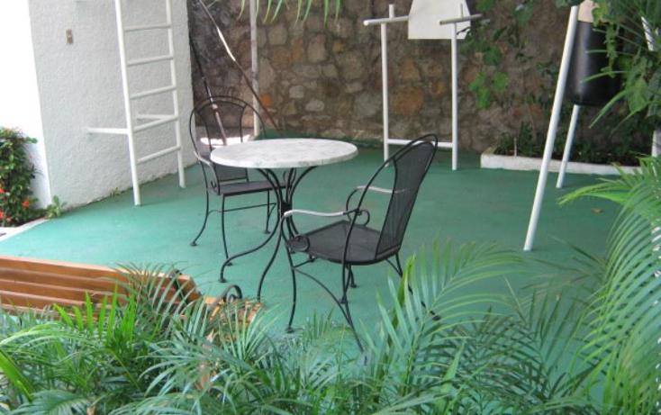 Foto de casa en venta en  nonumber, las brisas 1, acapulco de ju?rez, guerrero, 404093 No. 43