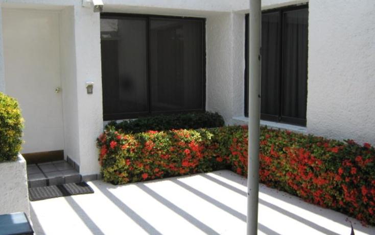 Foto de casa en venta en  nonumber, las brisas 1, acapulco de ju?rez, guerrero, 404093 No. 44