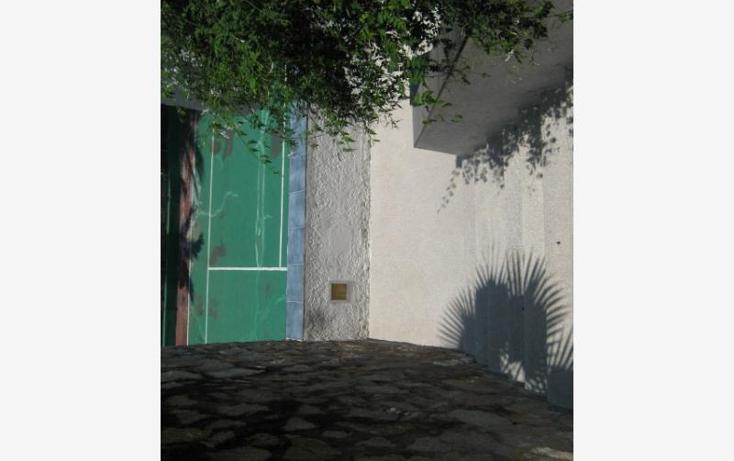 Foto de casa en venta en  nonumber, las brisas 1, acapulco de ju?rez, guerrero, 404093 No. 45