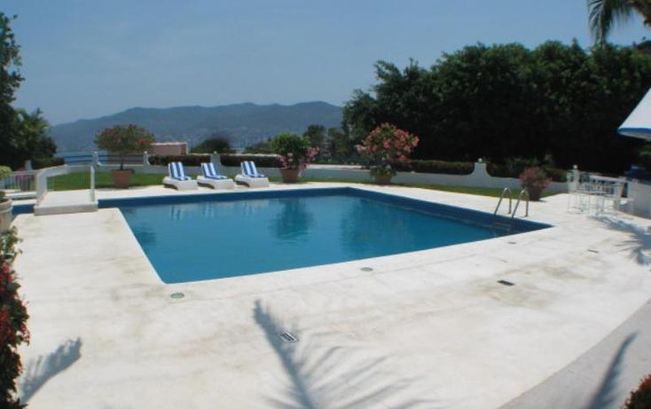 Foto de casa en venta en  nonumber, las brisas 1, acapulco de ju?rez, guerrero, 404093 No. 46