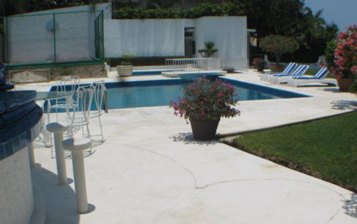 Foto de casa en venta en  nonumber, las brisas 1, acapulco de ju?rez, guerrero, 404093 No. 47