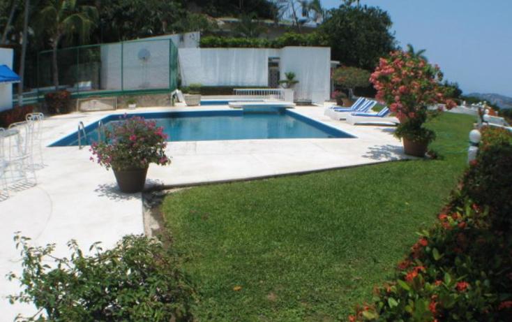 Foto de casa en venta en  nonumber, las brisas 1, acapulco de ju?rez, guerrero, 404093 No. 48