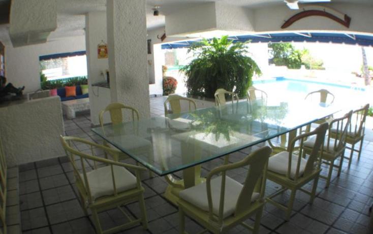 Foto de casa en venta en  nonumber, las brisas 1, acapulco de ju?rez, guerrero, 404093 No. 49