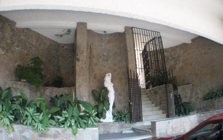 Foto de casa en venta en  nonumber, las brisas 1, acapulco de ju?rez, guerrero, 404093 No. 52