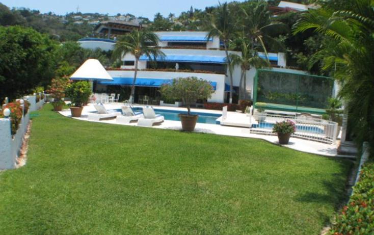 Foto de casa en venta en  nonumber, las brisas 1, acapulco de ju?rez, guerrero, 404093 No. 55