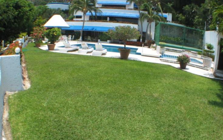 Foto de casa en venta en  nonumber, las brisas 1, acapulco de ju?rez, guerrero, 404093 No. 56