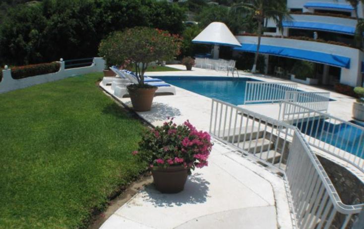 Foto de casa en venta en  nonumber, las brisas 1, acapulco de ju?rez, guerrero, 404093 No. 57