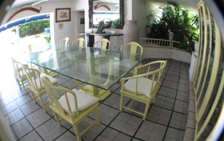Foto de casa en venta en  nonumber, las brisas 1, acapulco de ju?rez, guerrero, 404093 No. 59