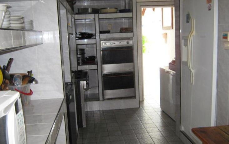 Foto de casa en venta en  nonumber, las brisas 1, acapulco de ju?rez, guerrero, 404093 No. 64