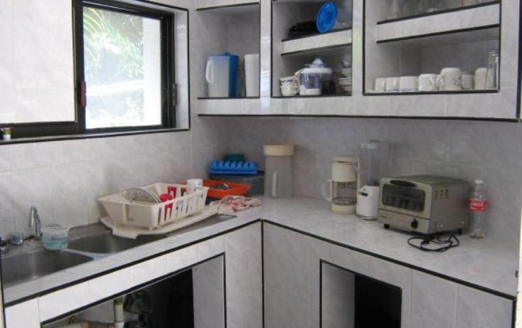 Foto de casa en venta en  nonumber, las brisas 1, acapulco de ju?rez, guerrero, 404093 No. 65