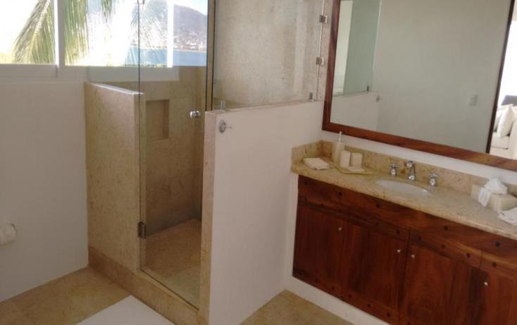 Foto de casa en renta en  nonumber, las brisas 1, acapulco de juárez, guerrero, 719169 No. 09