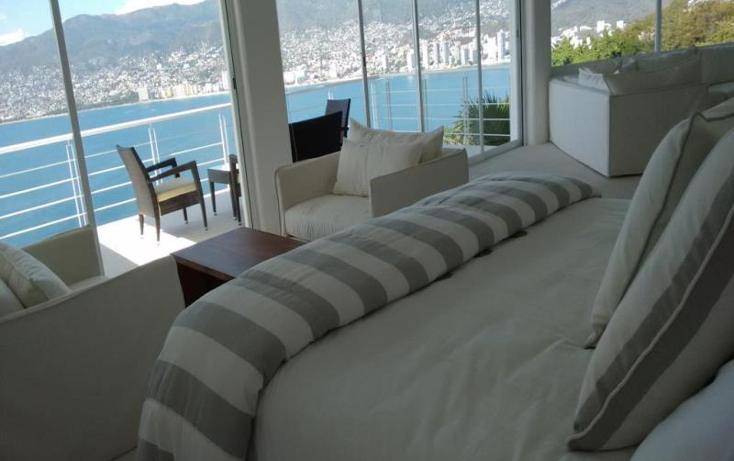 Foto de casa en renta en  nonumber, las brisas 1, acapulco de juárez, guerrero, 719169 No. 11