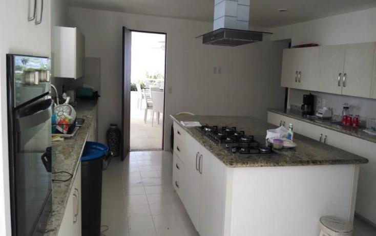 Foto de casa en renta en  nonumber, las brisas 1, acapulco de juárez, guerrero, 719169 No. 17