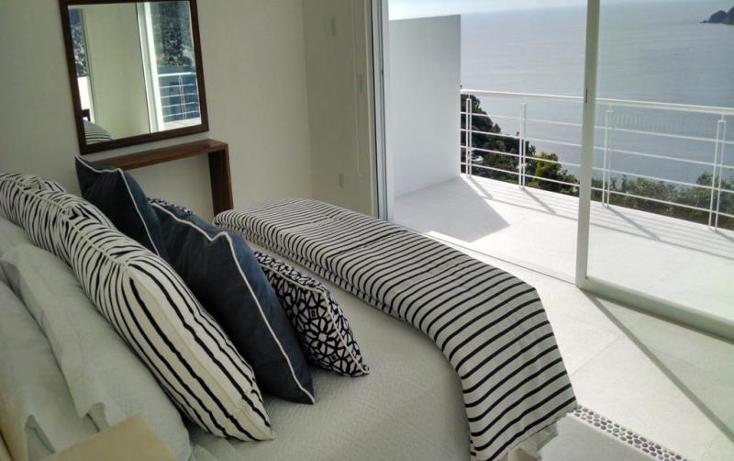 Foto de casa en renta en  nonumber, las brisas 1, acapulco de juárez, guerrero, 719169 No. 18