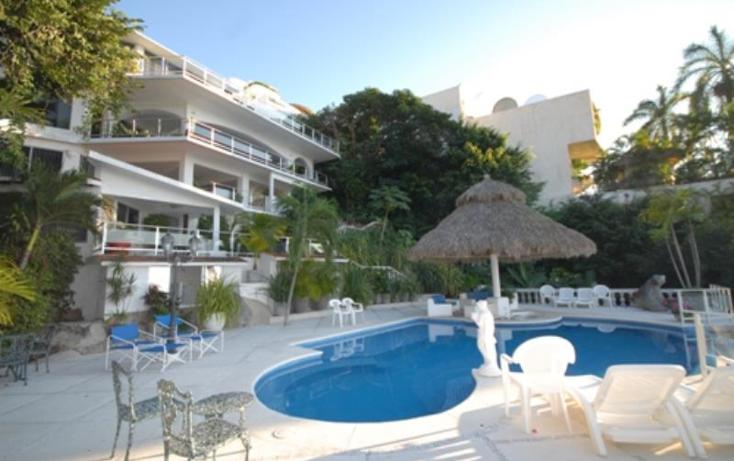 Foto de casa en venta en  nonumber, las brisas, acapulco de ju?rez, guerrero, 992861 No. 02