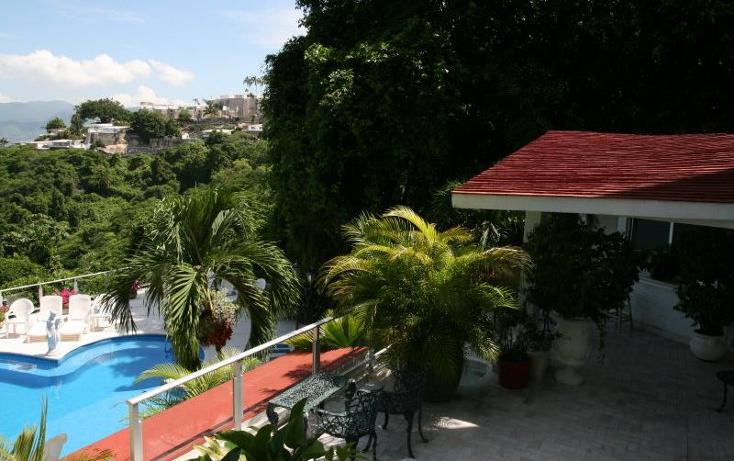Foto de casa en venta en  nonumber, las brisas, acapulco de ju?rez, guerrero, 992861 No. 04