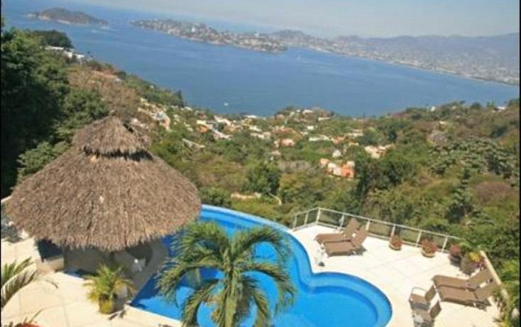 Foto de casa en venta en  nonumber, las brisas, acapulco de ju?rez, guerrero, 992861 No. 05