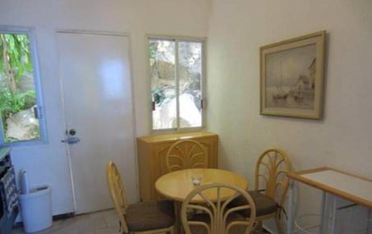 Foto de casa en venta en  nonumber, las brisas, acapulco de ju?rez, guerrero, 992861 No. 08