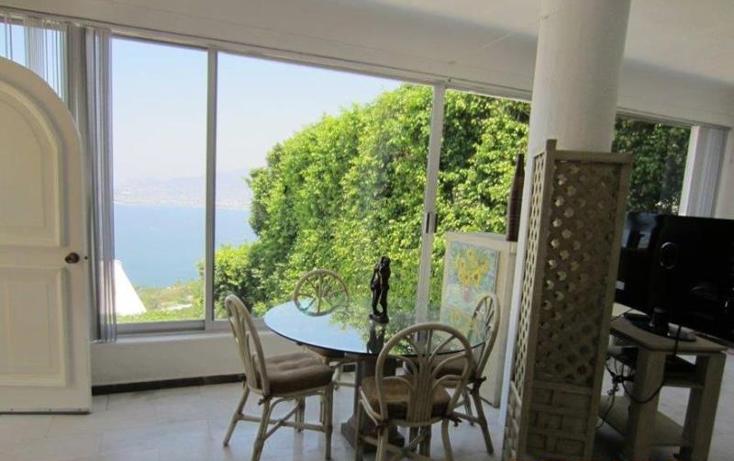 Foto de casa en venta en  nonumber, las brisas, acapulco de ju?rez, guerrero, 992861 No. 10