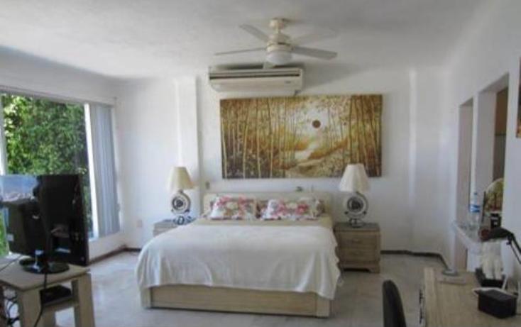 Foto de casa en venta en  nonumber, las brisas, acapulco de ju?rez, guerrero, 992861 No. 11