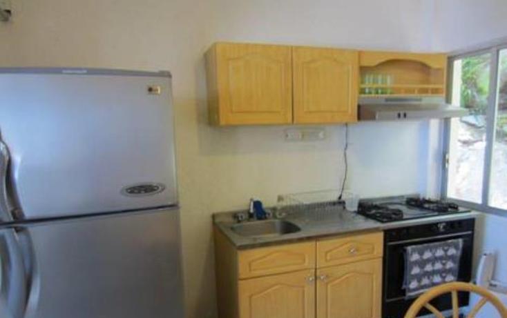 Foto de casa en venta en  nonumber, las brisas, acapulco de ju?rez, guerrero, 992861 No. 12