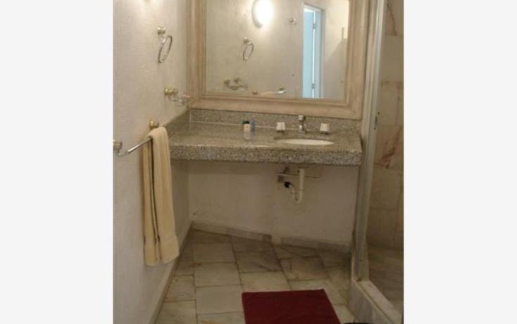 Foto de casa en venta en  nonumber, las brisas, acapulco de ju?rez, guerrero, 992861 No. 13
