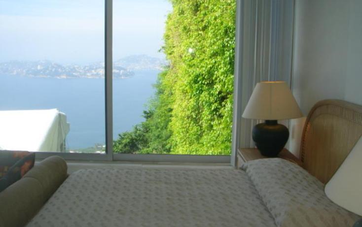 Foto de casa en venta en  nonumber, las brisas, acapulco de ju?rez, guerrero, 992861 No. 16