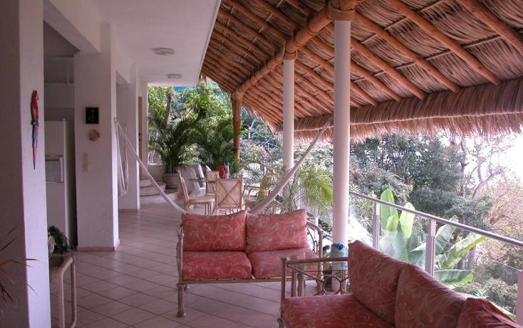Foto de casa en venta en  nonumber, las brisas, acapulco de ju?rez, guerrero, 992861 No. 17