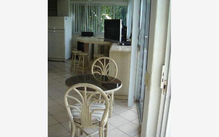 Foto de casa en venta en  nonumber, las brisas, acapulco de ju?rez, guerrero, 992861 No. 20