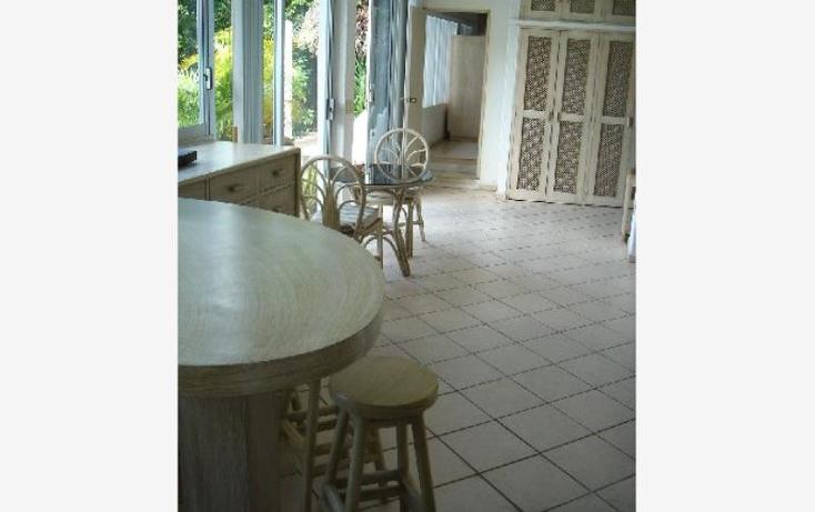 Foto de casa en venta en  nonumber, las brisas, acapulco de ju?rez, guerrero, 992861 No. 21