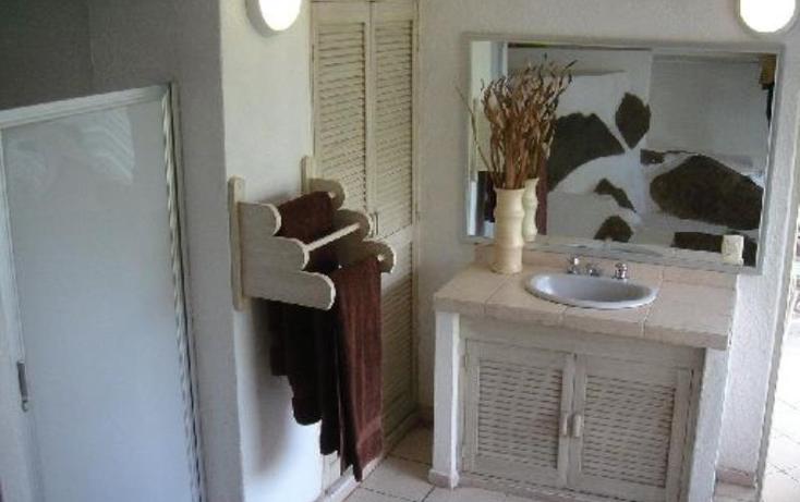 Foto de casa en venta en  nonumber, las brisas, acapulco de ju?rez, guerrero, 992861 No. 22
