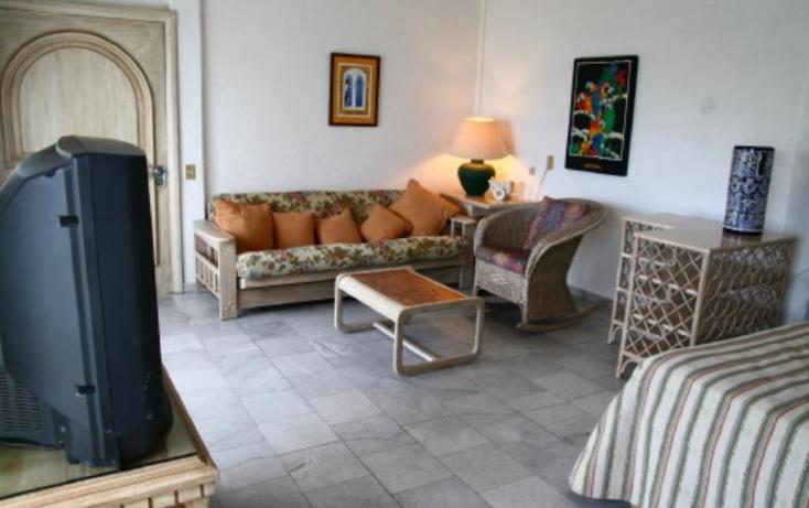 Foto de casa en venta en  nonumber, las brisas, acapulco de ju?rez, guerrero, 992861 No. 23