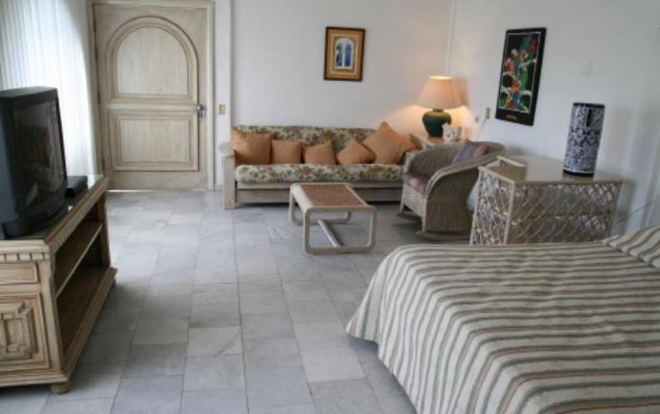 Foto de casa en venta en  nonumber, las brisas, acapulco de ju?rez, guerrero, 992861 No. 24