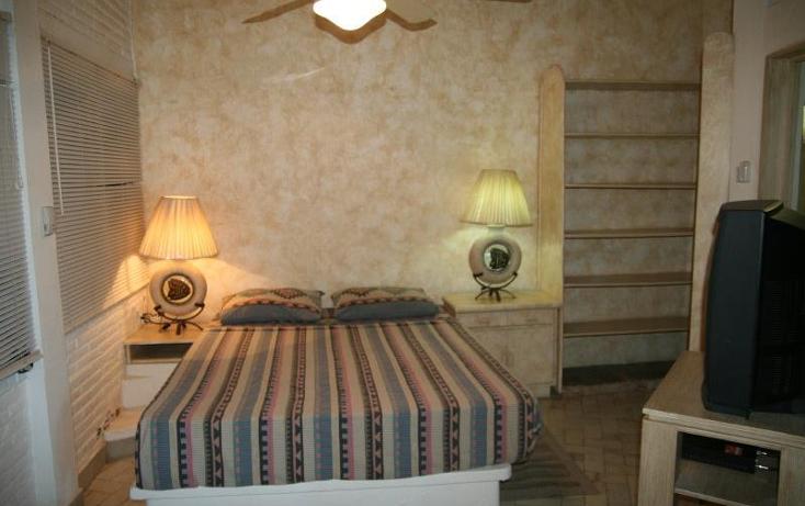 Foto de casa en venta en  nonumber, las brisas, acapulco de ju?rez, guerrero, 992861 No. 25